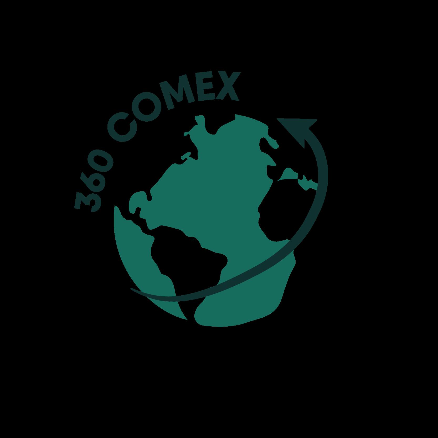 360 COMEX