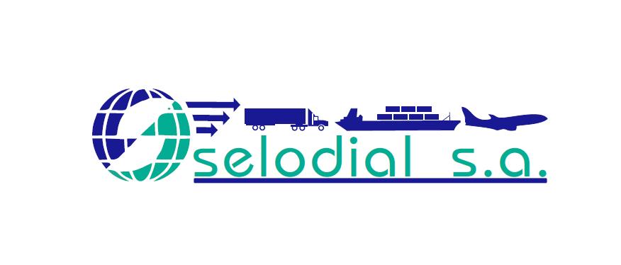 SELODIAL